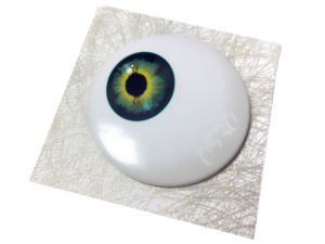 0530HL/EYE12-2color_76mm