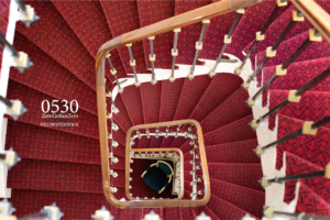 winding-staircase-1434078